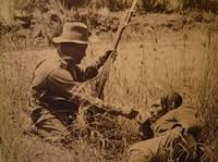 第1次世界大戦、海軍大臣だったチャーチルが立てた作戦 ガリポリの戦い