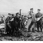 東部戦線 1914年 タンネンベルクの戦い