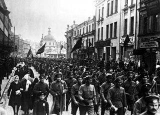 ロシア革命前後の女性ラーラーとそれを取り囲む3人の男達の物語 映画 「ドクトル・ジバゴ」