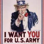 なぜ、アメリカは第1次世界大戦に参戦したのか?