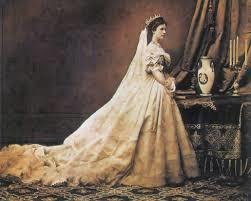 海外ドラマ エリザベート 愛と哀しみの皇妃    その2