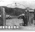 青島要塞攻撃で捕虜となったドイツ兵の受けた待遇とは「映画」 バルトの楽園(がくえん)