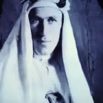 「映画」 アラビアのロレンス