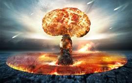「キューバ危機」とは。「戦えば多くの国民が犠牲になる」この一念が、核戦争を防いだ