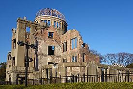アメリカ在住の日系3世、スティーヴン・オカザキ氏の撮った原爆映画「ヒロシマ ナガサキ」