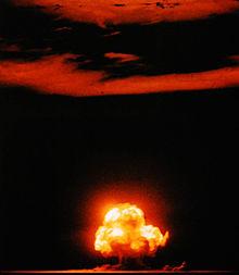原爆開発のプロジェクト、マンハッタン計画の映画 「シャドーメーカーズ」
