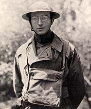 第1次世界大戦、アルゴンヌの森に取り残されたアメリカ軍が戦った地獄の5日間とは。 映画 「ファイブ・デイズ・ウォー」
