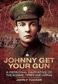 反戦映画の代表作です。残酷な内容ですが、見る価値があります。映画 「ジョニーは戦場へ行った」