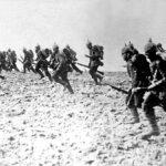 1914年 なぜ、第1次世界大戦が始まったのか