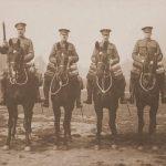 第1次世界大戦を生き抜いた軍馬の物語 映画 「戦火の馬」