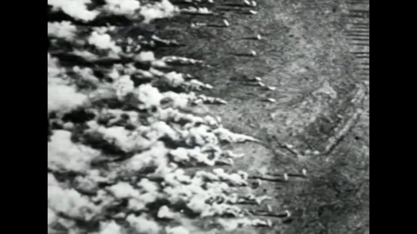 西部戦線 1915年