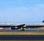 自分たちが乗っている飛行機がハイジャックされ、テロの道具になるのを知った乗客たちは、「映画」 ユナイテッド93