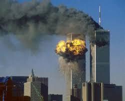 誰がなぜ戦争を起こすのか。「9.11」 から「イスラム国」まで その1 アメリカ同時多発テロ