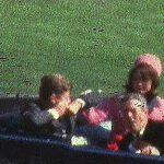 ケネディ大統領を暗殺したのは誰か?   映画「JFK」