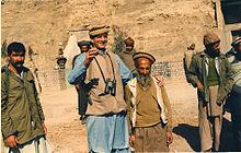 ソビエトのアフガン侵攻をくじき、ソ連崩壊に導いたアメリカ下院議員チャールズ・ウィルソンの物語 映画 「チャーリー・ウィルソンズ・ウォー」
