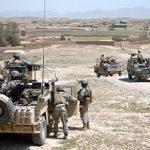 誰がなぜ戦争を起こすのか。「9.11」から「イスラム国」まで その2 アメリカのアフガン侵攻