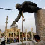 誰がなぜ戦争を起こすのか。「9.11」から「イスラム国」まで その3 なぜ、アメリカはアルカイダと関係のないイラクに戦争を仕掛けたのか