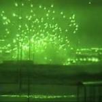 なぜ全世界でCNNの報道陣だけが、湾岸戦争初戦のバグダット空爆を実況中継出来たのか? 映画 ライブ・フロム・バグダット