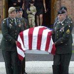 イラク戦争から帰還した勇者たち、でも祖国アメリカで次の戦いが待っていた 映画 勇者たちの戦場