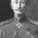 解説 1916年 ロシア軍最後の大攻勢 「ブルシーロフ攻勢」