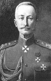 解説 ロシア軍最後の大攻勢 「ブルシーロフ攻勢」