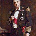解説 「ユトランド沖海戦」おまけ フィッシャー提督と彼の愉快な艦船