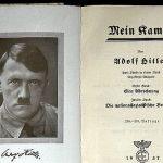テレビ映画 「ヒトラー 第2部 独裁者の台頭」 ヒトラーが独裁者となった手口