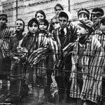 ヒトラーその3 ユダヤ人迫害(ホロコースト)後編 第2次世界大戦開戦、そして大量殺戮の始まり
