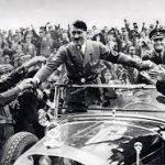なぜ、ヒトラーは、ドイツ国民から熱狂的な支持を受けることが出来たのか? その1