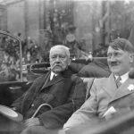 なぜ、ドイツの大衆は、ヒトラーを選んでしまったのか その2