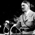 なぜ、ドイツの大衆はヒトラーを選んでしまったのか その3