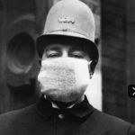 1918年 「アメリカ参戦」によって世界に広まった「スペイン風邪」その2