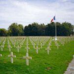 第1次世界大戦 1918年 第1次世界大戦休戦